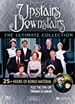 Upstairs Downstairs [DVD] [Import]