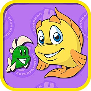 Free crack software movies music tv show apps and many for Freddi fish online