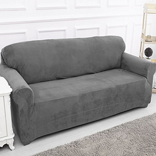 sofa-couch-stretch-slipcovers-easy-fit-elastic-fabric-settee-sofa-covers-protector-for-2-seater-grey