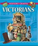 img - for Victorians (History Crafts) book / textbook / text book