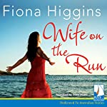 Wife on the Run | Fiona Higgins