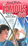 Enid Blyton Famous Five: 19: Five Go To Demon's Rocks