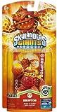Skylanders Giants - Character Pack - Eruptor (Nintendo Wii/3DS/Wii U/PS3/Xbox 360)