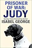 img - for Prisoner of War: Judy book / textbook / text book