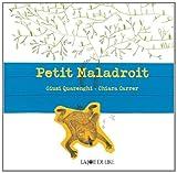 """Afficher """"Petit Maladroit"""""""