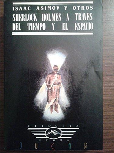 La Fuente Del Edén por Asimov, Isaac