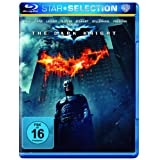 The Dark Knight [Blu-ray] [Special Edition]von &#34;Christian Bale&#34;