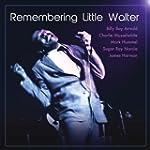 Remembering Little Walter