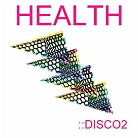 ::Disco2 (Bonus Content Version)