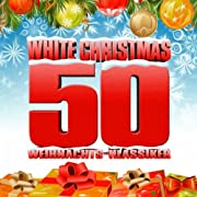 Post image for Weihnachts-MP3 Sampler bei Amazon