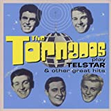 The Tornados Play Telstar & Other Great Hits