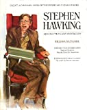 Stephen Hawking: Revolutionary Physicist (Great Achievers: Lives of the Physically Challenged) (0791020789) by Callahan, John F.