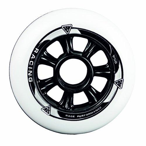 K2 Skate Rollen 90 mm Wheel 4-Pack, One size, 3113016.1.1.1SIZ
