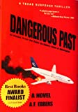 Dangerous Past Book Review