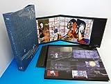 xxxHOLiC DVD-BOX 下