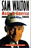 Sam Walton: Made in America: My Story