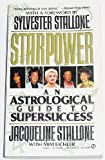 img - for Starpower by Jacqueline Stallone (January 18,1991) book / textbook / text book