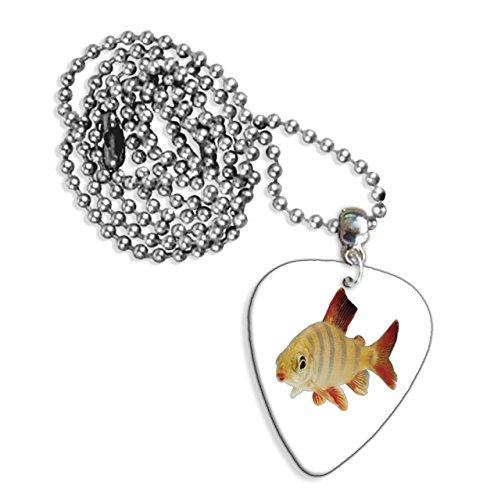 goldfish-fish-chitarra-pick-necklace-collana-gd