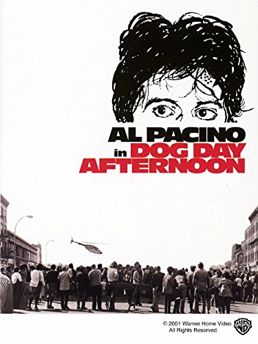 Dog Day Afternoon Dvd Amazon