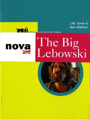 une-lecon-de-cinema-the-big-lebowski