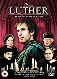 echange, troc Luther [Import anglais]