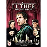 Luther [DVD]by Joseph Fiennes