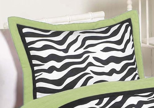 Funky Kids Beds 192349 front