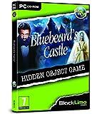 Bluebeard's Castle (PC CD)