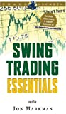 img - for Swing Trading Essentials book / textbook / text book