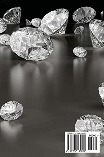 Acres of Diamonds (Urdu Edition)