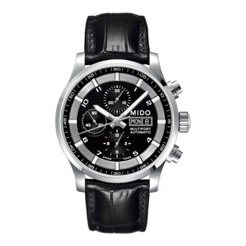 mido-multifort-m0056141605721-orologio-da-polso-da-uomo-cinturino-in-pelle-colore-nero