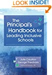 Principal's Handbook for Leading Incl...