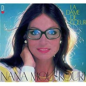 Chiquitita Dis-Moi Pourquoi (Album Version)