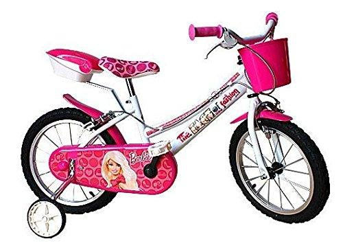 barbie fahrrad preisvergleiche erfahrungsberichte und. Black Bedroom Furniture Sets. Home Design Ideas