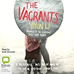 The Vagrants | Yiyun Li