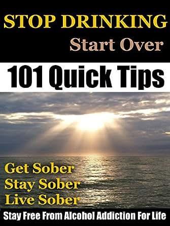 alcohol addiction uk