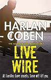 Live Wire (Myron Bolitar 10)