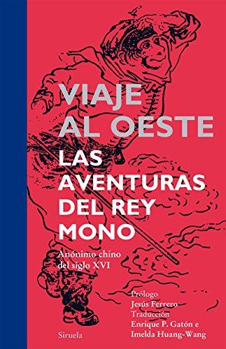 viaje-al-oeste-las-aventuras-del-rey-mono-tiempo-de-clasicos
