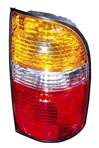 01-04-toyota-tacoma-right-passenger-rear-tail-light-lamp