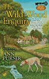 The Wild Wood Enquiry (Ivy Beasley)