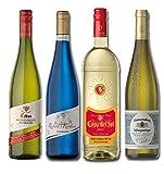 "Erben Weißweinpaket ""Sweet'n Fruity"""