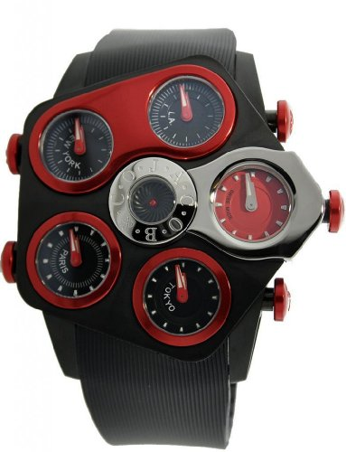 jacob-co-jgr4-16-reloj