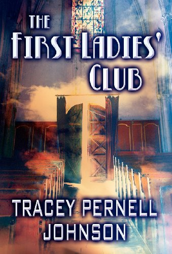 The First Ladies' Club