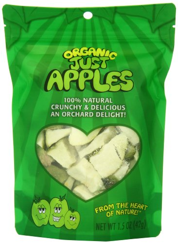 Freeze Dried Fruits And Vegetables front-1068430