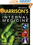 Harrison's Principles of Internal Med...