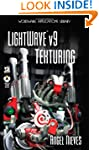 LightWave V9 Texturing (Wordware Game...
