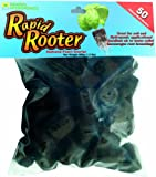 General Hydroponics  Rapid Rooter Replacement Plugs