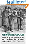 The New Bibliopolis: French Book Coll...