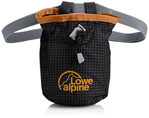 Lowe-Alpine-Zipper-Dipper-Sac-de-craie