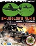 Smuggler's Run 2: Hostile Territory Official Strategy Guide (Bradygames Strategy Guides) (0744000998) by Birlew, Dan